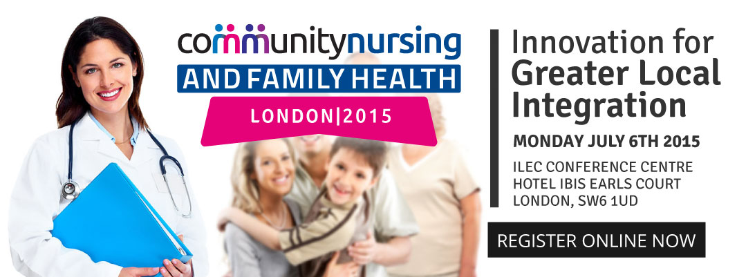Community Nursing and Family Health
