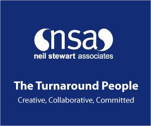 Neil Stewart Associates