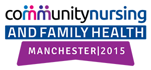 Innovation for Greater Local Integration Manchester 2015