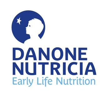 Danone Nutricia