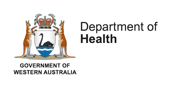 Department of Health Western Australia