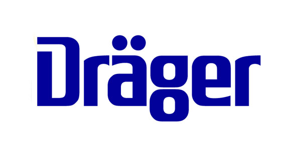 Draeger Medical UK Ltd