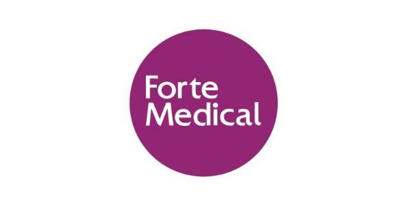 Forte Medical