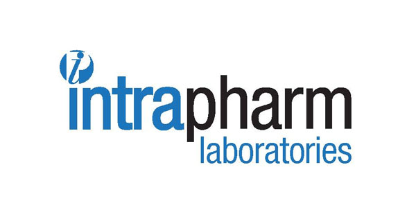 Intrapharm Laboratories