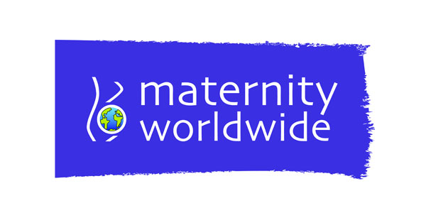 Maternity Worldwide