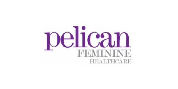 Pelican Feminine Healthcare