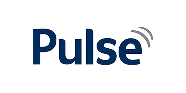 Pulse Community Healthcare